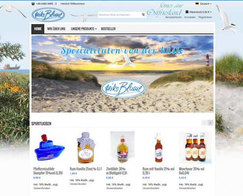 shop-systems-webseiten-seo-marketing-suchmaschinen-print-design-bremen-stuhr-weyhe-syke
